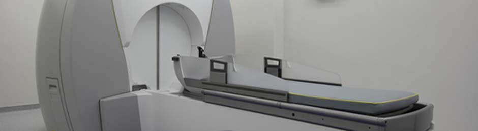 GAMMA KNIFE PERFEXION